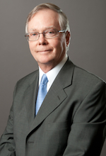 Picture of Donald L. Field Jr.